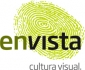 Envista Cultura Visual