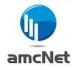 AmcNet, Proteccion de Datos Tarragona, LOPD.