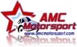 AMC Motorsport