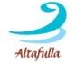 Altafulla, Ocio y Comercio