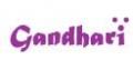 Gandhari