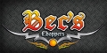 Bec�s, Best European Choppers