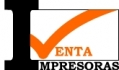 Ventaimpresoras