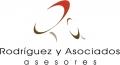 Asesoria Rodriguez y Asociados