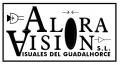 ALORAVISION Audiovisuales del Guadalhorce