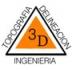 3D Topografia Mallorca- Empresa de  topografos en Mallorca