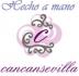 CANCANSEVILLA