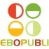EBOPUBLI