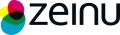 ZEINU Comunicación Dinámica