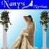 Nany's Novias