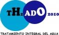 THADO 2010