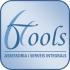 BTOOLS Asesoria en Ripollet - Servicios Integrales