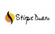 STIRPS DUERO