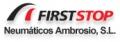 Neumaticos Madrid, Parla, Fuenlabrada, taller de neumaticos, neumaticos baratos, comprar neumáticos, cambiar ruedas de coche, cambiar neumaticos, coches, camiones y motos