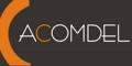 ACOMDEL - Exposiciones de muebles en Lucena