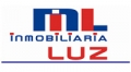 INMOBILIARIA LUZ