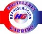 Hostelería y Refrigeración Garrido, SL