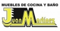 Cocinas Juan Martinez