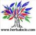 Herbalocio