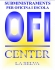 OFICENTER La selva - Subministraments per oficina i escola