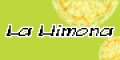 La Llimona home