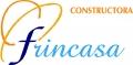 FRINCASA SL