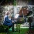 Pianistaeventos
