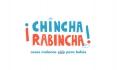 Chincha Rabincha S.L