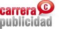 CARRERA PUBLICIDAD