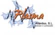 Plasma atlantico sl.