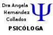 Dra. Angela Hernández Collados