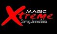 MAGIC XTREME