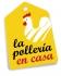 www.LaPolleriaEnCasa.com