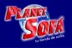 Planet Sof�