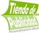 TiendadePublicidad.es
