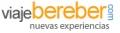ViajeBereber.com