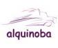 ALQUINOBA
