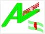 ALT Automatismos, S.L. Instalacion y Mantenimiento de Aparcamientos, Parking, Parqu�metros (BadenNova, Came, Cuma, Furini, Jolly Motor, LedControl, PortonKit, Urbaco)