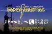 DOMO ELECTRA TELECOMUNICACIONES