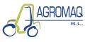 AGROMAQ,S.L. -TRACTORES DEUTZ FAHR-RECAMBIOS Y MAQUINARIA AGRICOLA