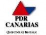 PDR Canarias