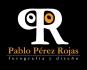 Pablo Pérez Rojas