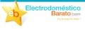 Electrodom�sticos Baratos