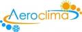 Aero Clima Reus S.L.