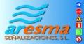 ARESMA SE�ALIZACIONES, S.L.