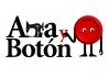 Ana y Bot�n