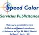 SpeedColorsl