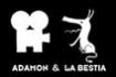 Adamon & La Bestia