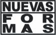 Grupo NUEVAS FORMAS - Peluquer�a y Est�tica