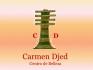 Carmen Djed